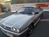 1986-opel-manta-gte-pic6