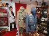 The Abingdon Collection - Militaria